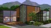 TS3 TLS house.jpg