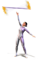 TS3ST Render 8.png
