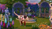 The-sims-4-romantic-garden-stuff--official-trailer-1166 24409052729 o.jpg