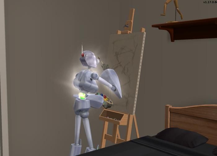 Amar painting a paintograph.png