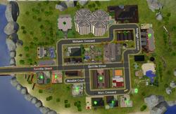 Brooklyn Apartments - road map.png