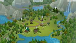 Granite falls map.png