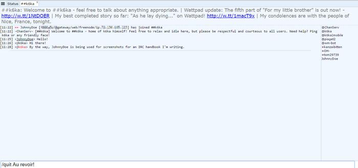 Freenode IRC webchat quit.png