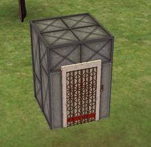 Multiple Multi-Purpose Elevator.png