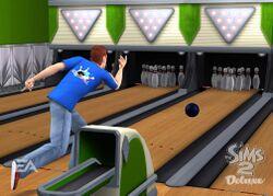 The Sims 2 Bowling.jpg