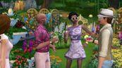 The-sims-4-romantic-garden-stuff--official-trailer-0570 24481186220 o.jpg