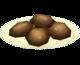 Cream Filled Doughnuts.png