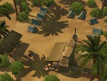 Al Sim Base.jpg