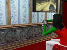 Simplayingvideogames.jpg