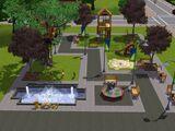 TS3 TLS park.jpg