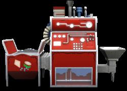 Titanic Toy Machine.png