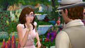 The-sims-4-romantic-garden-stuff--official-trailer-0595 24409053599 o.jpg