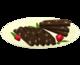 Chocolate Biscotti.png