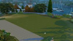 Whiskerman's Wharf - The Sims Wiki