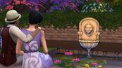 The-sims-4-romantic-garden-stuff--official-trailer-0168 24148573734 o.jpg
