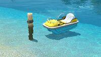 Lazy Dayzy Paddleboat.jpg