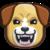Pet Trait TS4 Aggressive.png