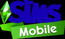 Tsm-logo-secondary-rgb.png