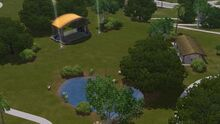 Verde Park.jpg