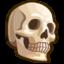 TS4 Skeleton icon.png