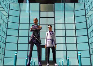 Sims 3 lunar Lakes People.jpg