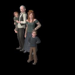 Flynn family.png