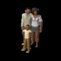 Dutiel family.png