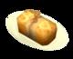 Sourdough Loaf.png