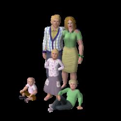 Funke family.png