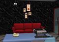 Amar's Hangout office 2.png