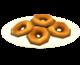 Glazed Doughnuts.png