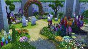 The-sims-4-romantic-garden-stuff--official-trailer-0744 24750493196 o.jpg
