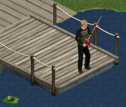 Fishing pier.PNG