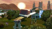 ITF Monorail.jpg