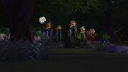 Spooky Ghosts.jpg