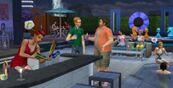 Sims-4-perfect-patio-stuff-pack-screenshot-2.jpg