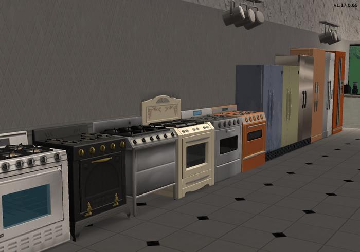 Amar's Appliances kitchen wing 4.png