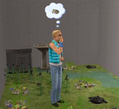 Ts2 poorly maintained room.png
