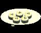 Cream Tarts.png