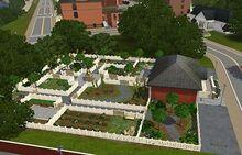 Twin Community Garden.jpg