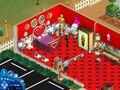 Sims1livinlargepic2.jpeg