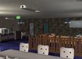 Amar's Hangout break room 1.png