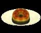 Rainbow Gelatin Cake.png