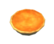 Sweet Potato Pie.png