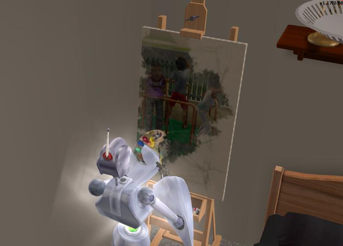Amar's paintograph in progress.png