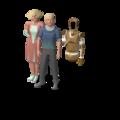 Beaker family (Oasis Landing).png