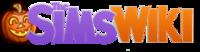 TSW Halloween logo 2014.png