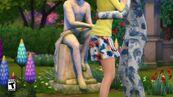The-sims-4-romantic-garden-stuff--official-trailer-0078 24776716565 o.jpg