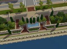 Twin Esplanade.jpg