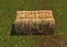 Square Hay Bale.jpg